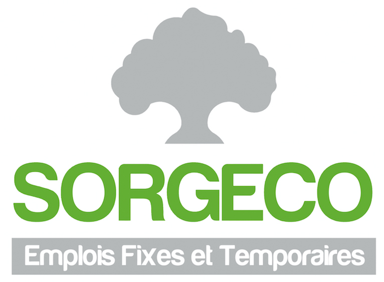 SORGECO SA
